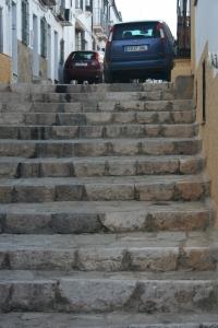Cordoba, Spain 2013
